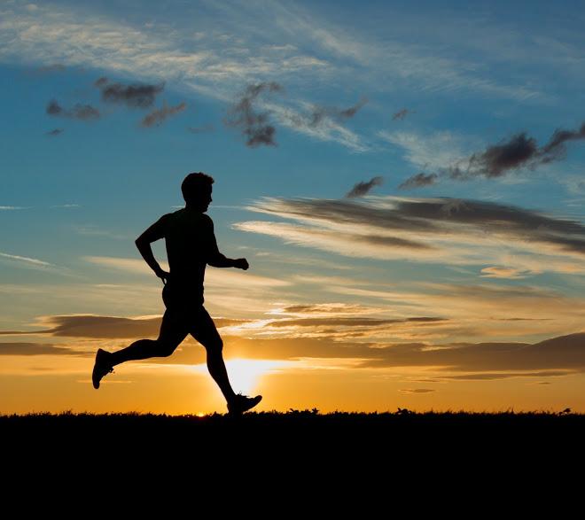 为什么越忙的人越有时间锻炼身体
